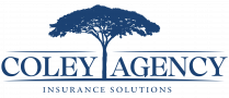Coley Insurance  Agency